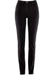 Superstretchjeans smal, bpc bonprix collection