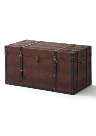 Bankjes opbergkisten meubels wonen bonprix for Bonprix casa mobili