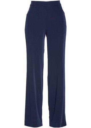924327 in Grey Denim 40 Neu Megastretch-Jeans 5-Pocket